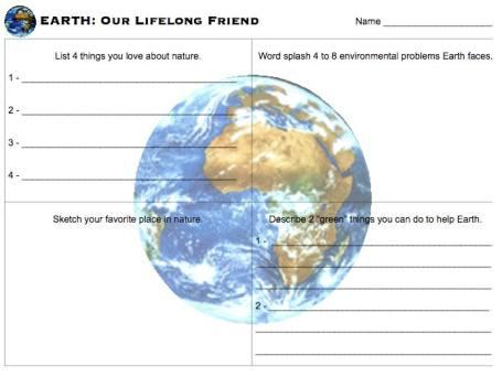 2009-04-16-earthdaysheet2